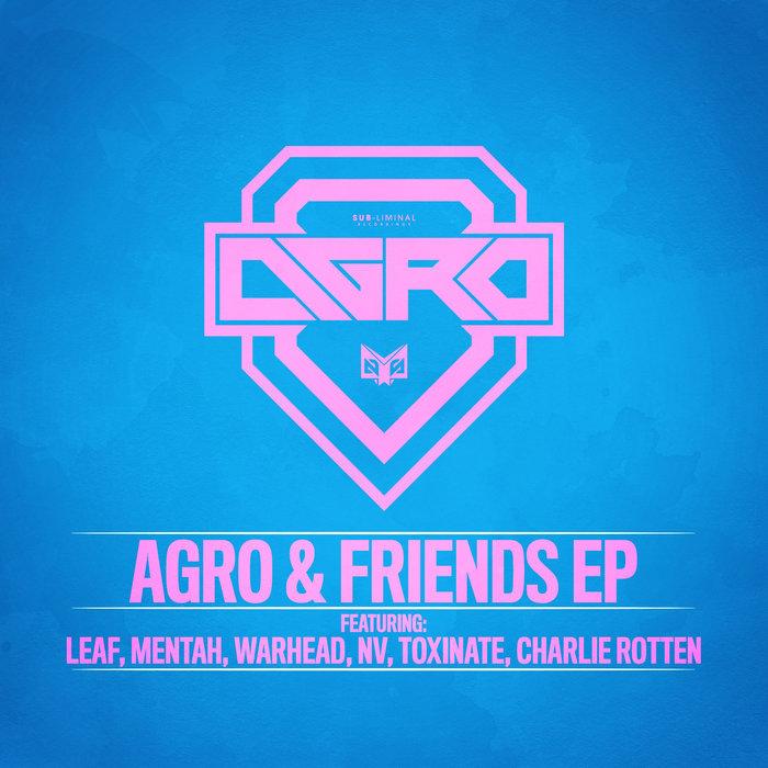 AGRO - Agro & Friends