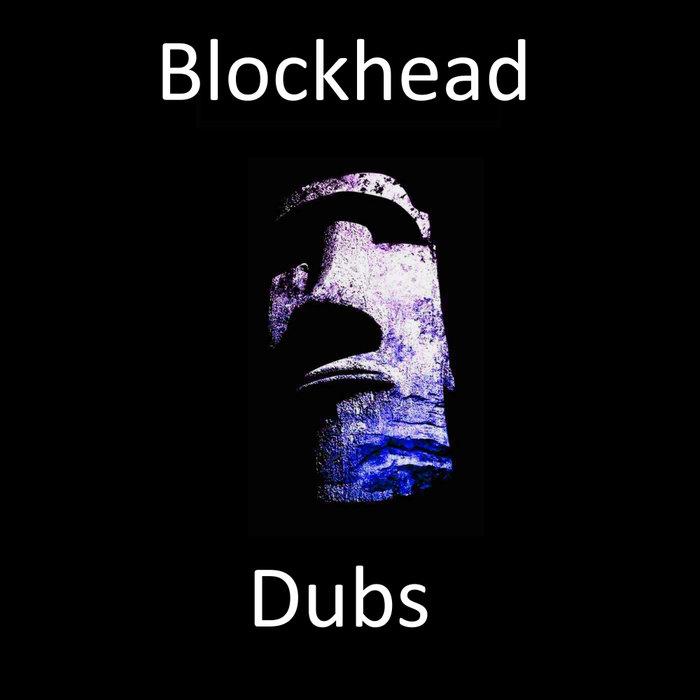 DJ HAL/84BIT/DJ STATIK/LORENZO SPANO - Dubs