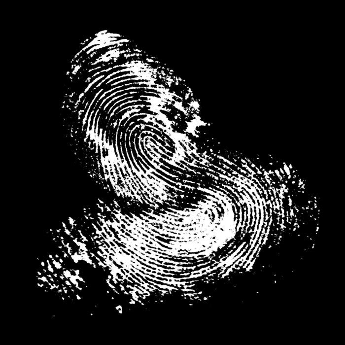 SILAS & SNARE - Biometric