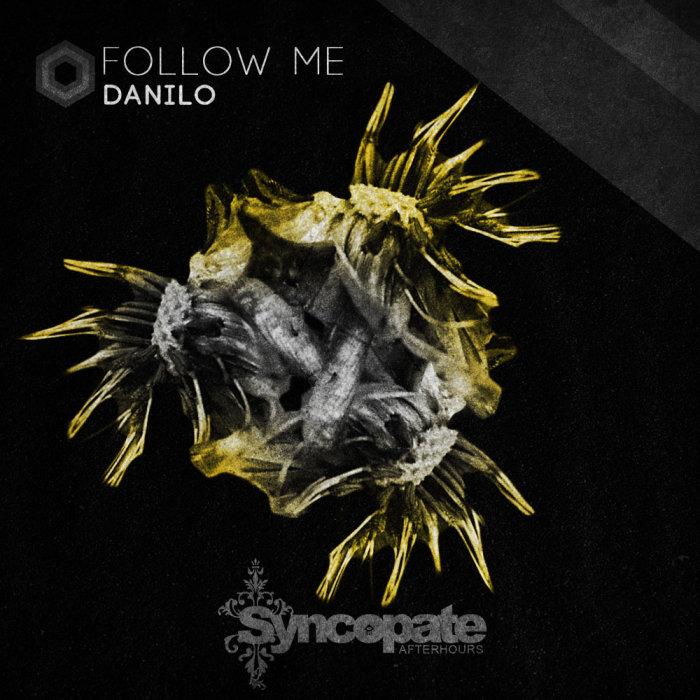 DANILO - Follow Me