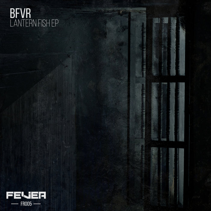 BFVR - Lantern Fish