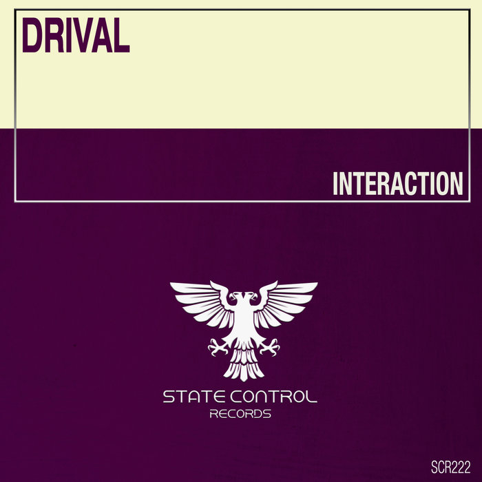 DRIVAL - Interaction