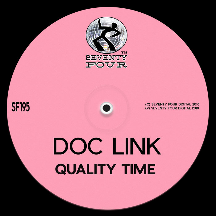 DOC LINK - Quality Time