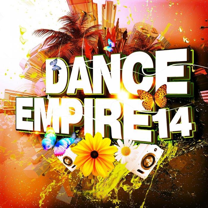 VARIOUS - Dance Empire Vol 14