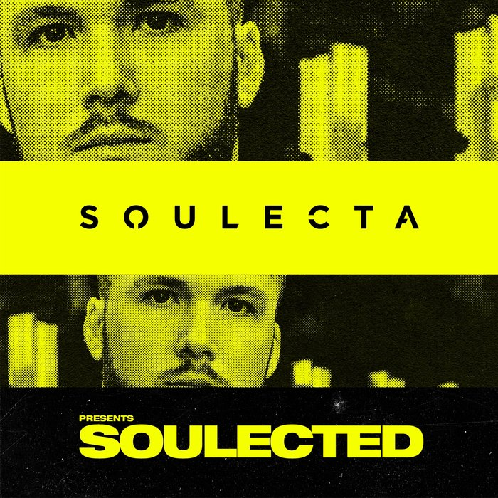 SOULECTA - Soulected (Continuous Mix)