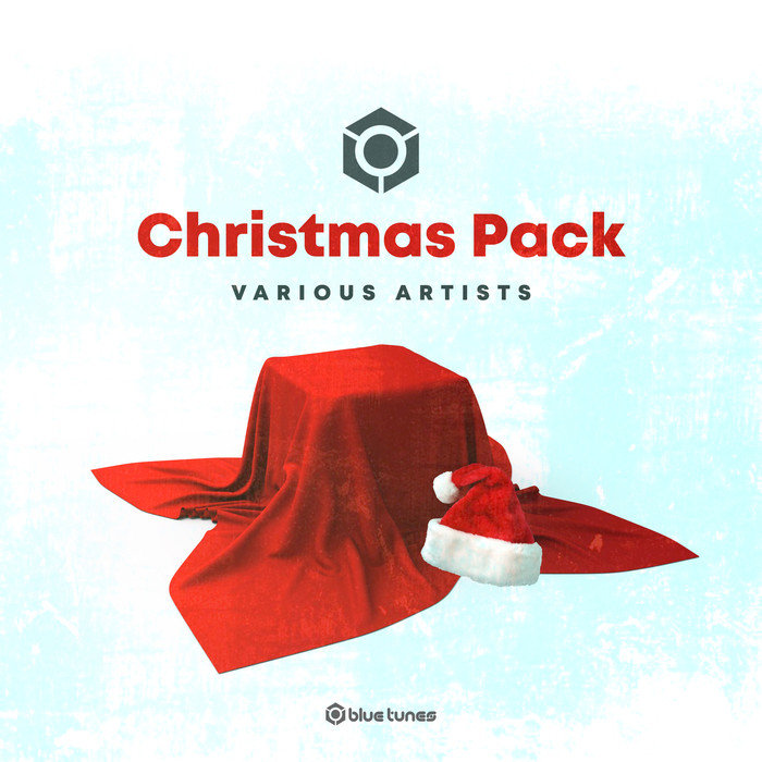 VARIOUS - Christmas Box