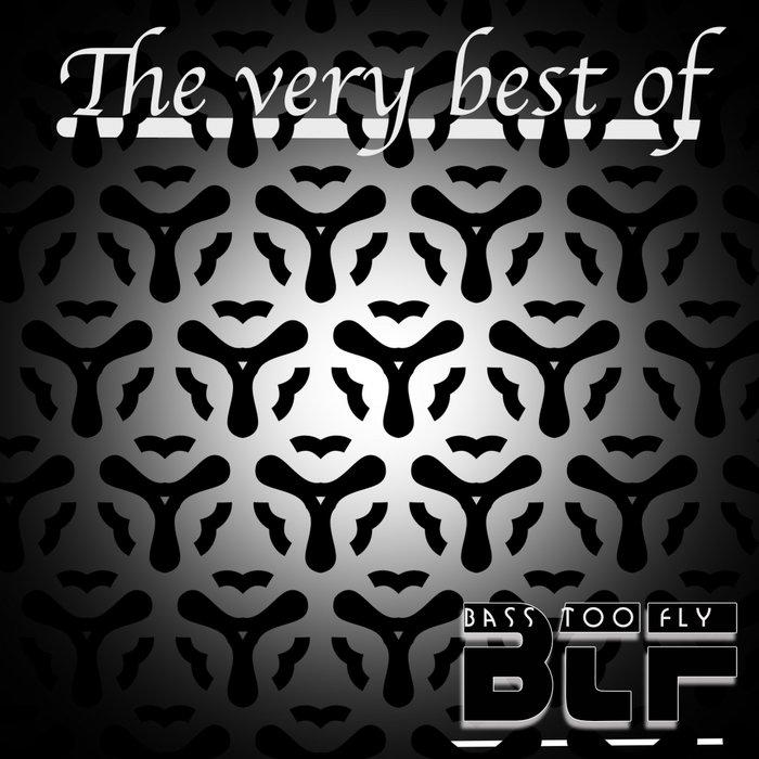 SOUNDMAN/MARK D/DJ TINY M - Best Of BTF