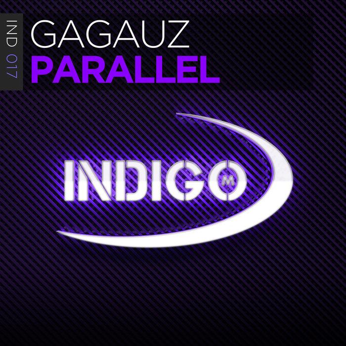 GAGAUZ - Parallel