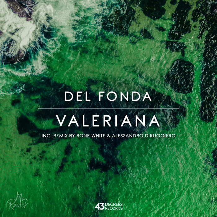 DEL FONDA - Valeriana