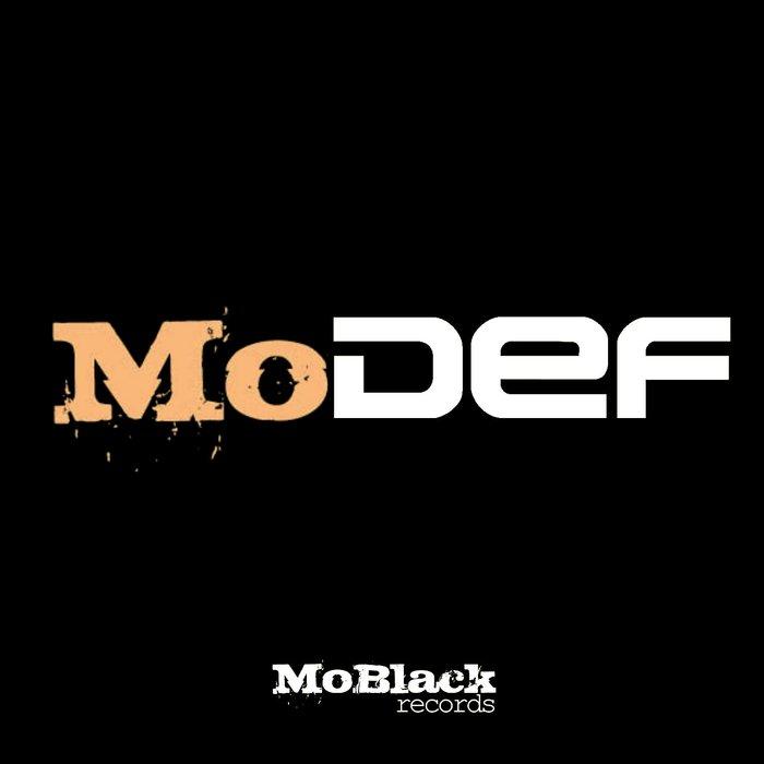 VARIOUS - MoDEF
