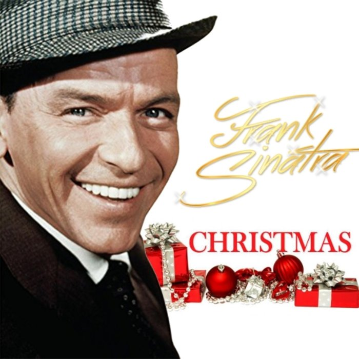 frank sinatra christmas songs free mp3 download