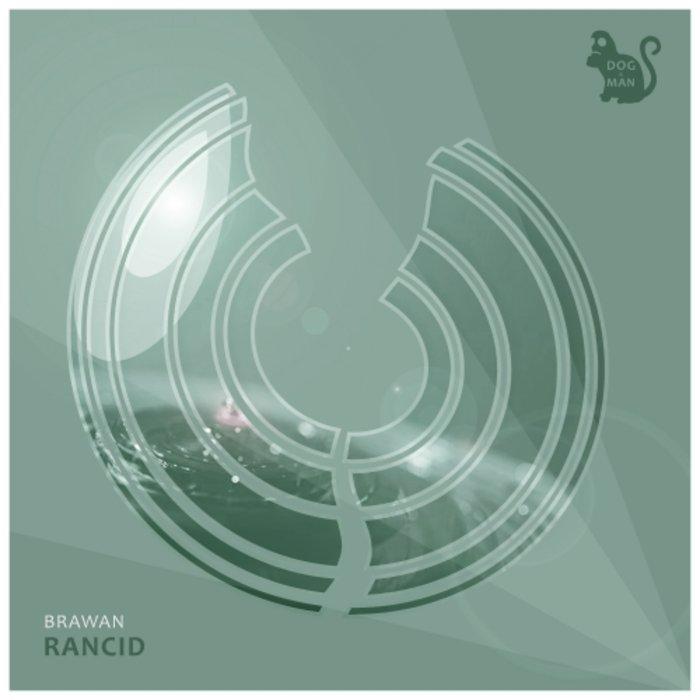 BRAWAN - Rancid