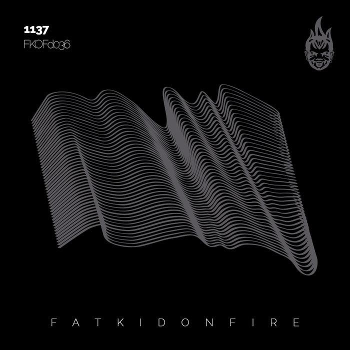 1137 - FKOFd036
