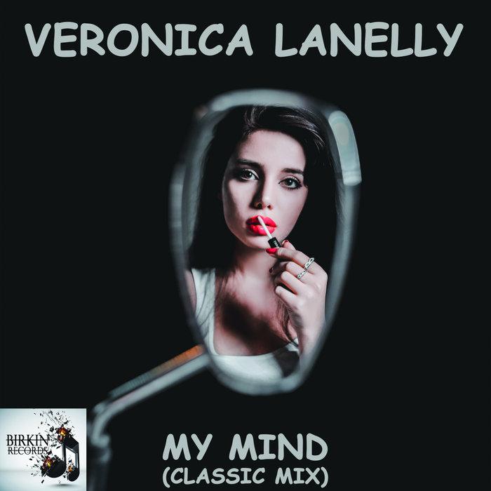 VERONICA LANELLY - My Mind