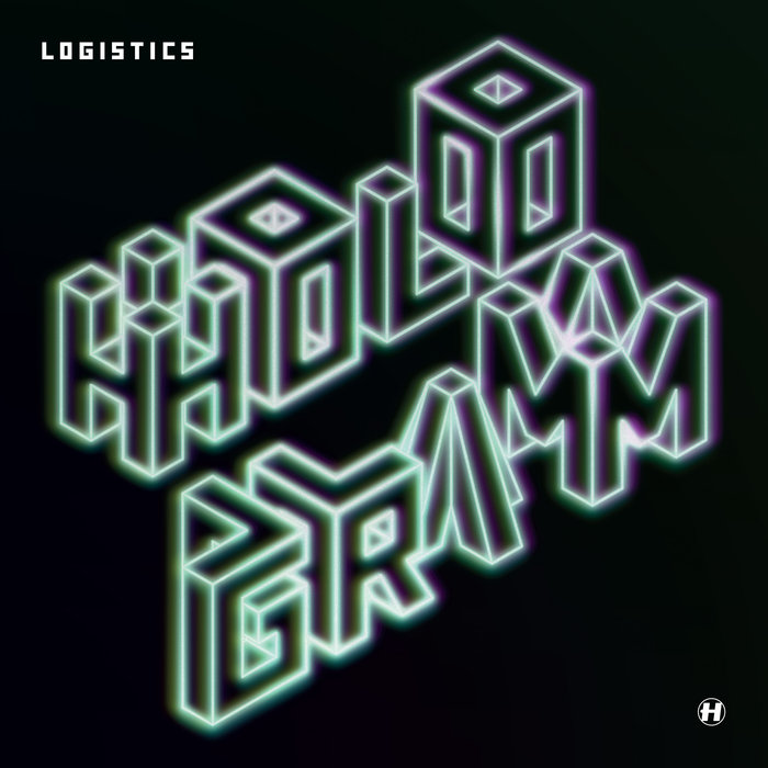 LOGISTICS - Hologram