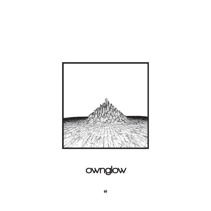 OWNGLOW - A Walk To Remember