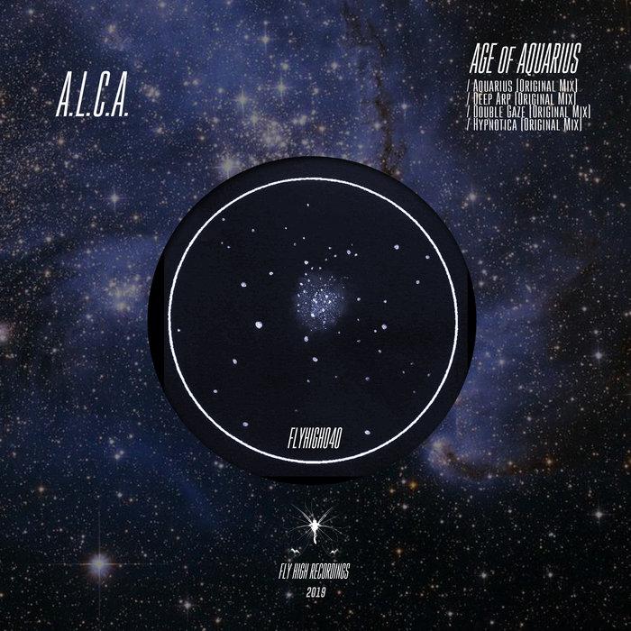 A.L.C.A. - Age Of Aquarius