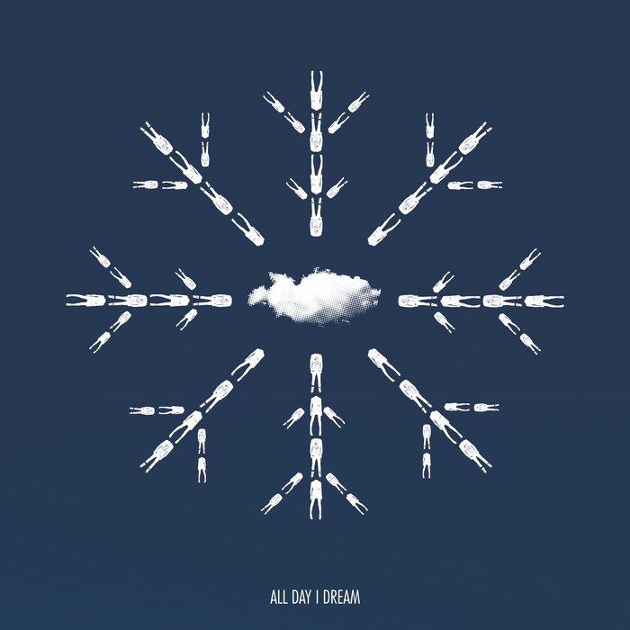 VARIOUS - A Winter Sampler