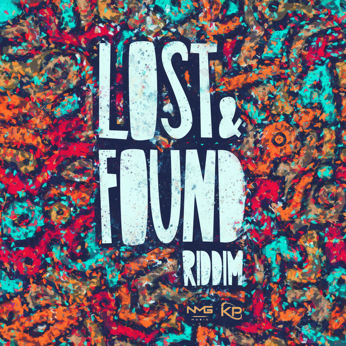 PREEDY/FEDE/RICARDO DRUE/SALTY/SEDALE/FREEZY/SKINNY FABULOUS - Lost & Found Riddim