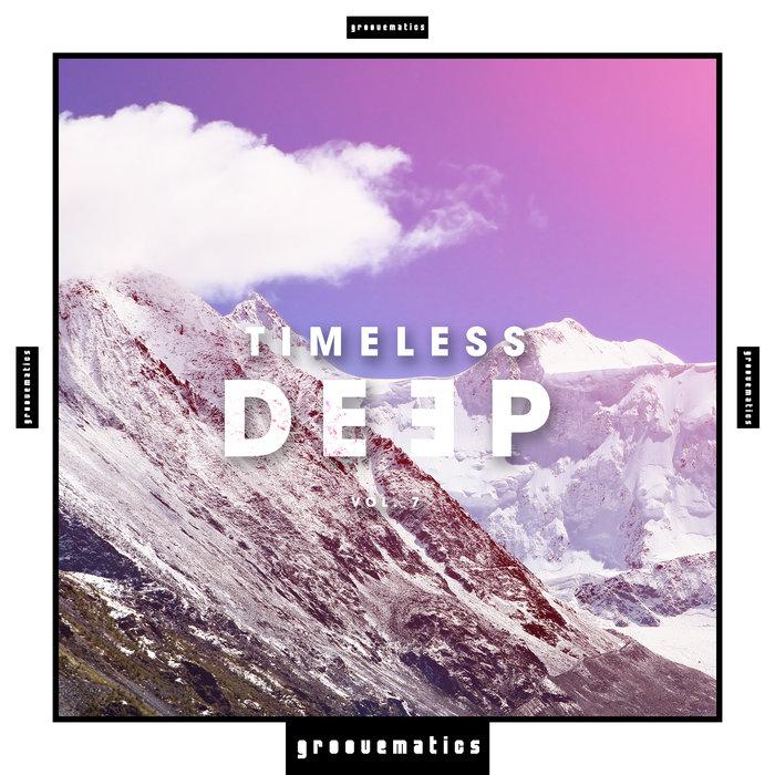 VARIOUS - Timeless Deep Vol 7