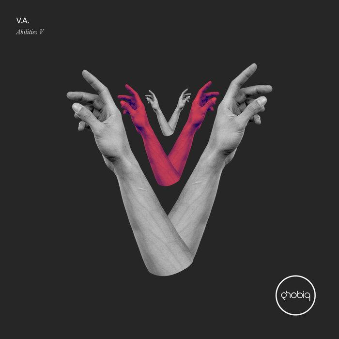 VARIOUS - Abilities V