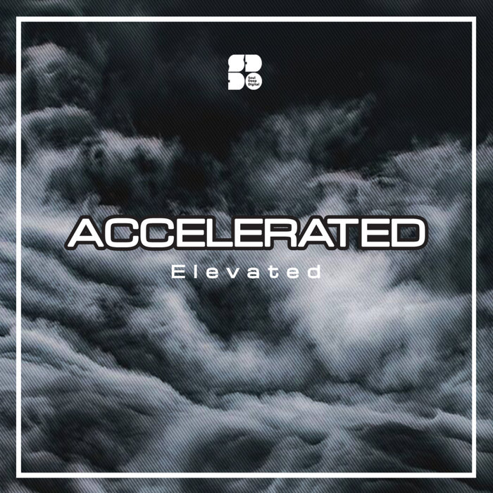 ACCELERATED/R1C0 - Elevated