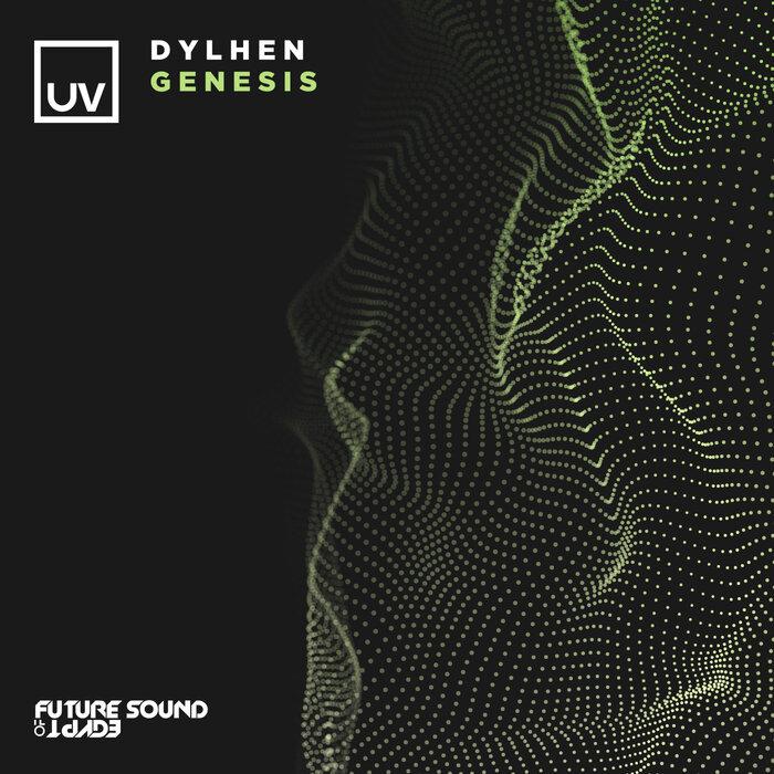 DYLHEN - Genesis