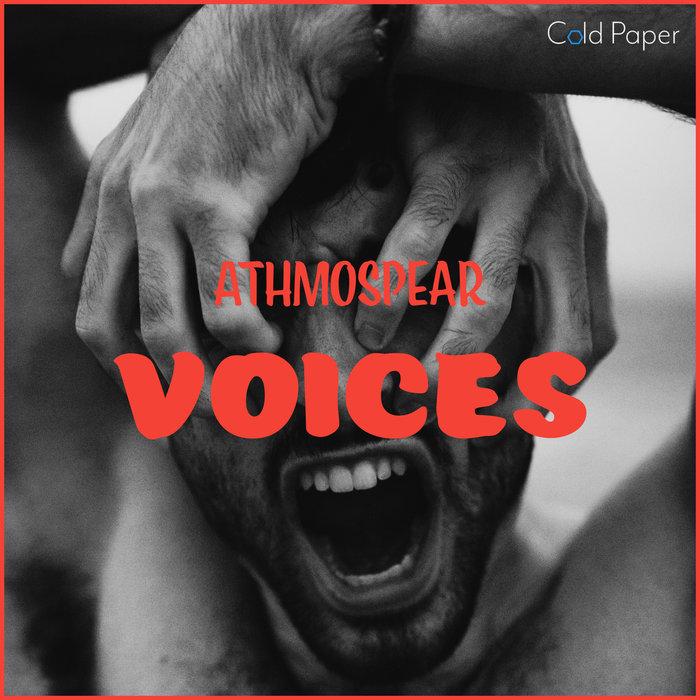 ATHMOSPEAR - Voices