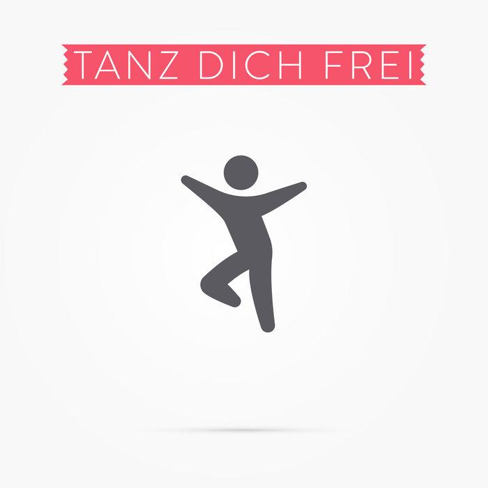VARIOUS - Tanz Dich Frei