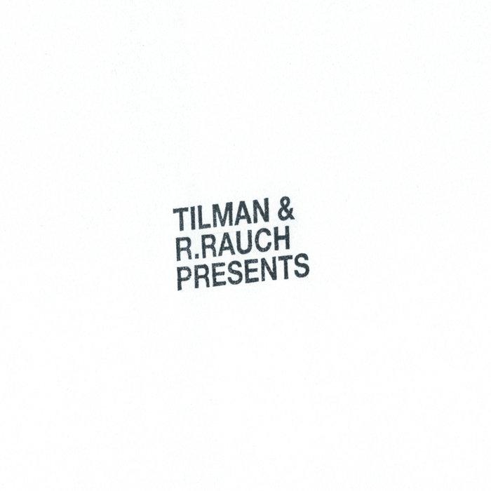 ROMAN RAUCH/TILMAN - Friday & Saturday