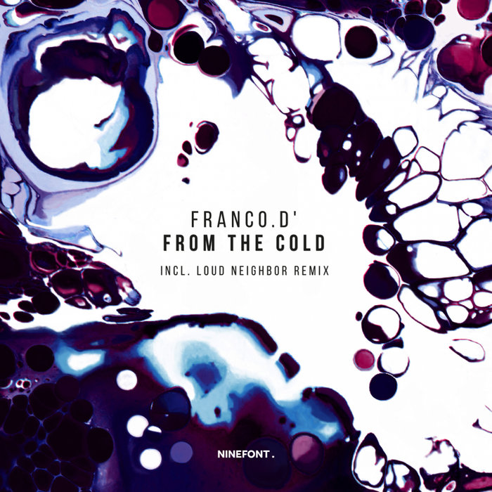 FRANCOD' - From The Cold