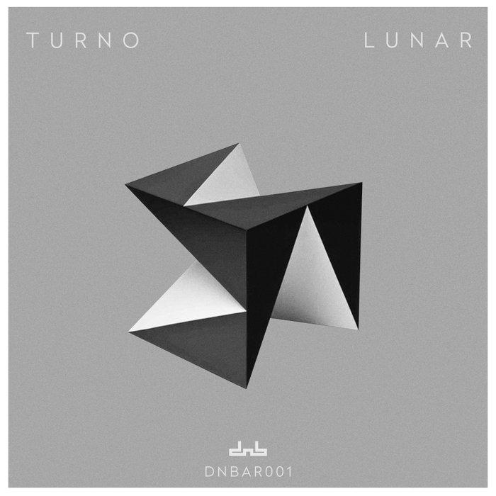 TURNO - Lunar