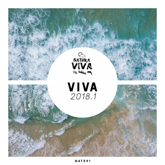 VARIOUS - Viva 2018.1