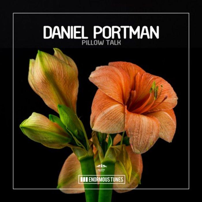 DANIEL PORTMAN - Pillow Talk