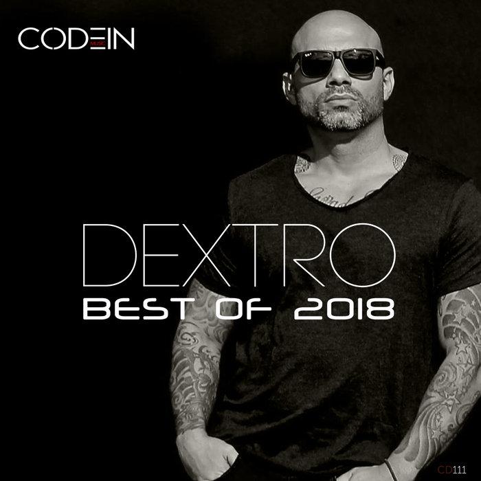 DJ DEXTRO - Dextro Best Of 2018