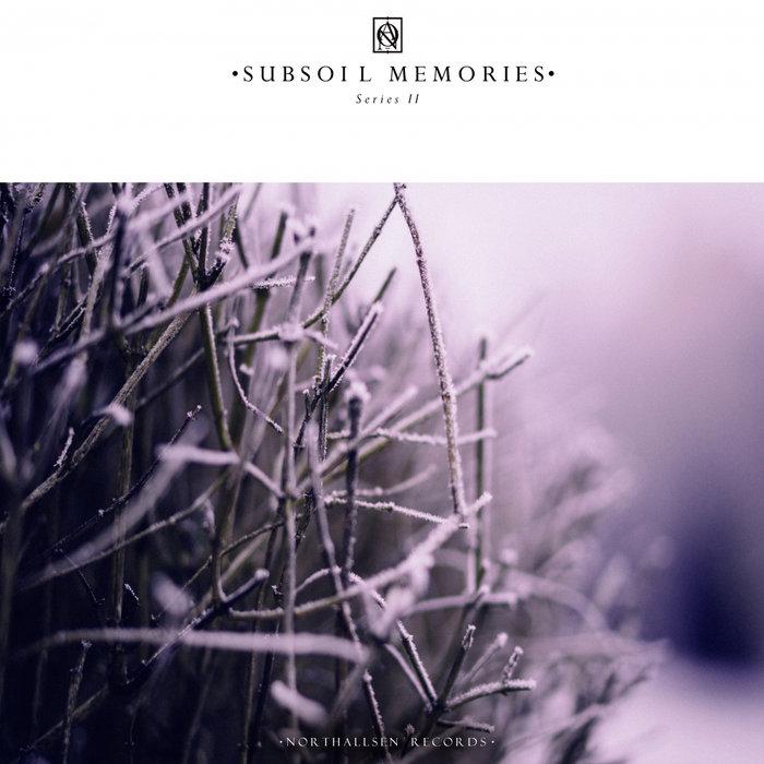 VARIOUS - Subsoil Memories Series II