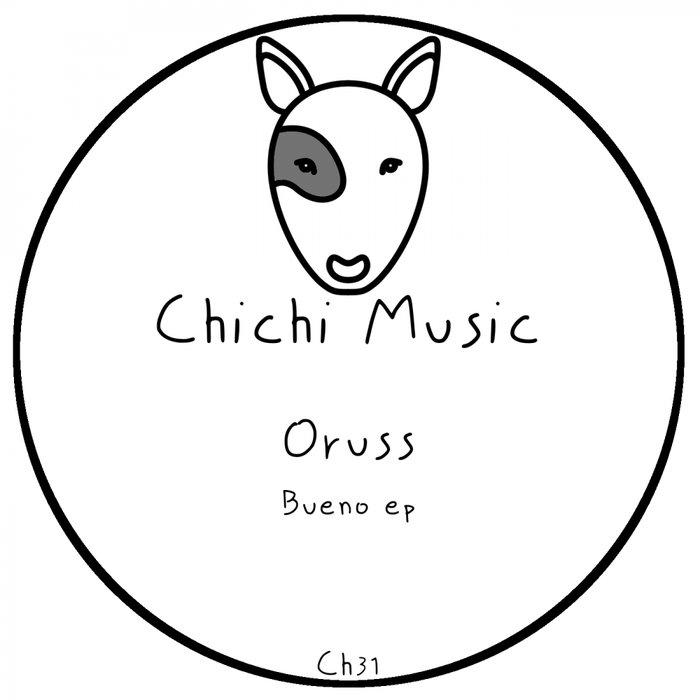 ORUSS - Bueno