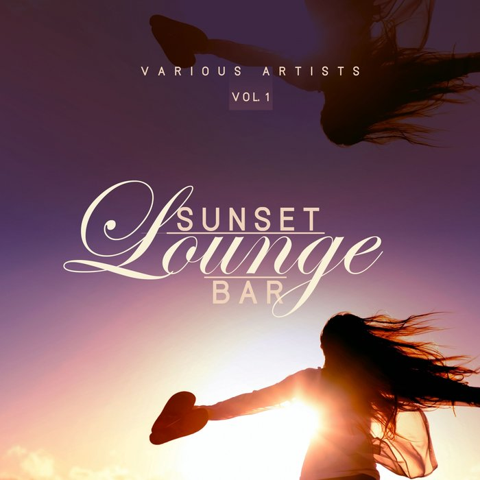 VARIOUS - Sunset Lounge Bar Vol 1