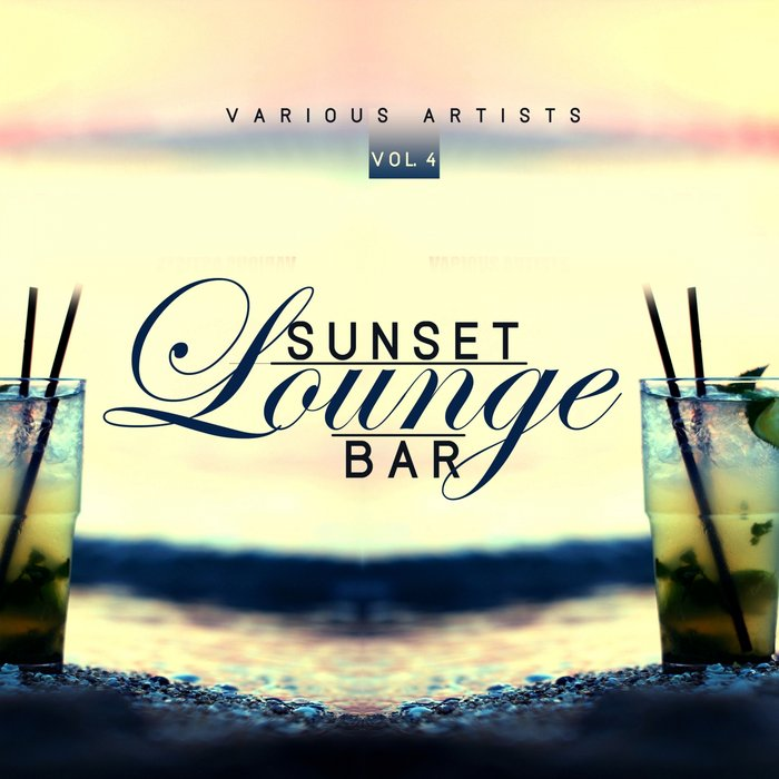 VARIOUS - Sunset Lounge Bar Vol 4
