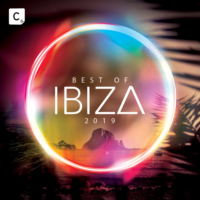 VARIOUS - Best Of Ibiza 2019