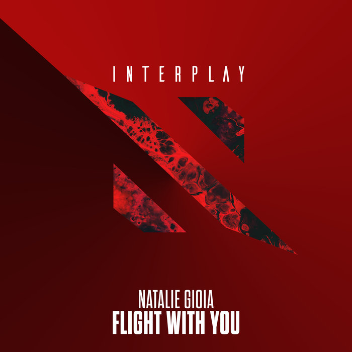 NATALIE GIOIA - Flight With You