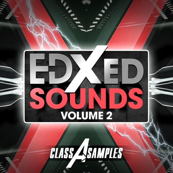 Sample Sounds