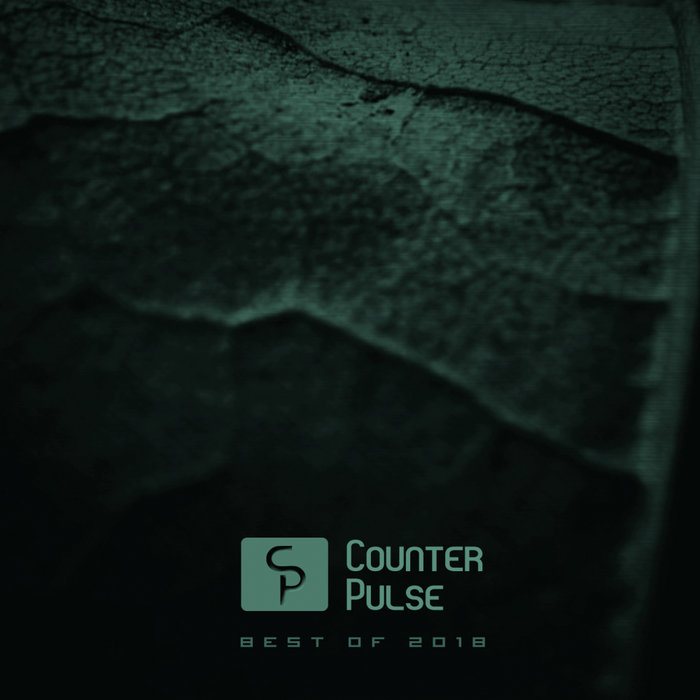 VARIOUS - Counter Pulse/Best Of 2018