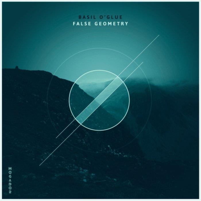 BASIL O'GLUE - False Geometry