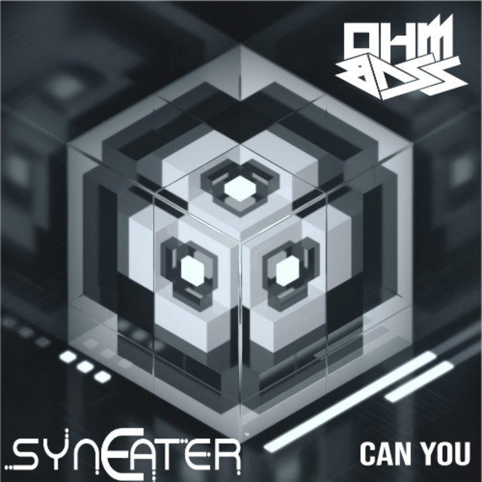 SYNEATER - Can You