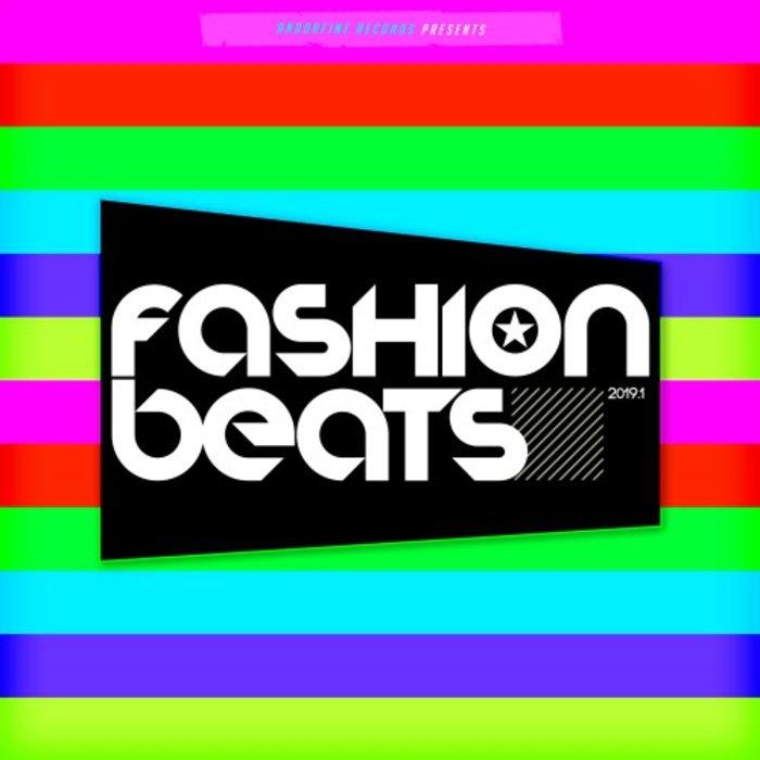 VARIOUS - Fashion Beats 2019.1