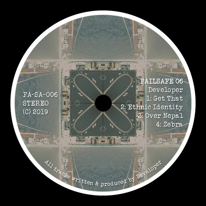 DEVELOPER - Failsafe 06