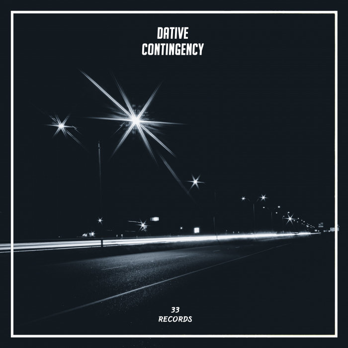 DATIVE - Contingency
