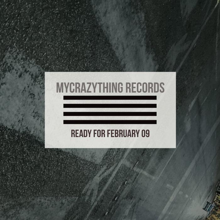 ALAN DE LANIERE/DEEPWIRE/AFRO CARRIB/TRAX MACHINE - Ready For February 09