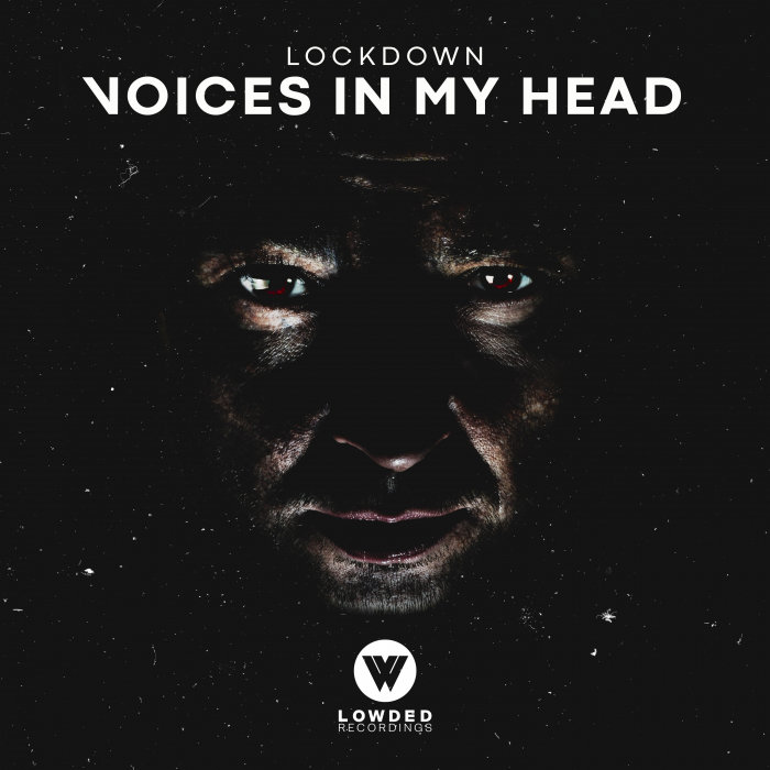 LOCKDOWN - Voices In My Head